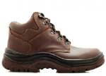 Picture of BOVA HIKER BOOT-WALNUT