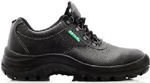 Picture of BOVA RADICAL SHOE-BLACK