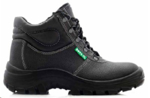 Picture of BOVA MAVERICK BOOT-BLACK