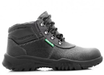 Picture of BOVA ADAPT BOOT-BLACK