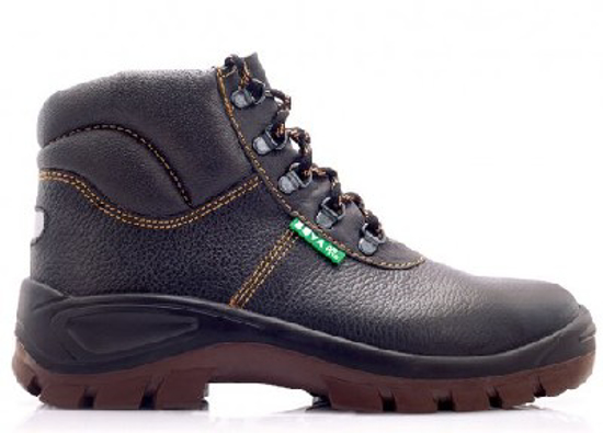 Picture of BOVA NEO FLEX STC BOOT SABS-BLACK