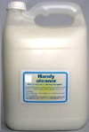 Picture of AMMONIA HANDY ANDY *5L