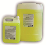 Picture of WAC LIQUID DEGREASER *25L