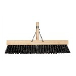 Picture of BROOM 450MM SOFT COCO