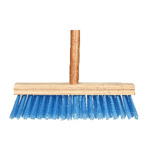 Picture of BROOM BUDGET HOUSEHOLD