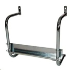 Picture of WIPER ROLL WALL STAND JUMBO