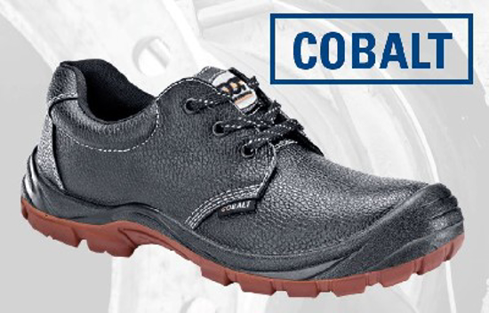 Picture of DOT COBALT - NEW STYLE