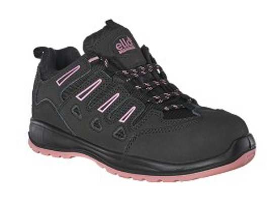 Picture of DOT LADIES LILY SHOE