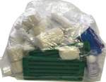 Picture of FIRST AID REFILL - REG 7