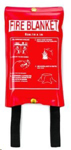 Picture of FIRE BLANKET  *1MX1M