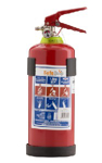 Picture of FIRE EXTINGUISHER  *1.5KG