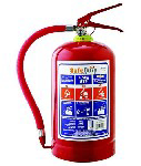 Picture of FIRE EXTINGUISHER  *4.5KG