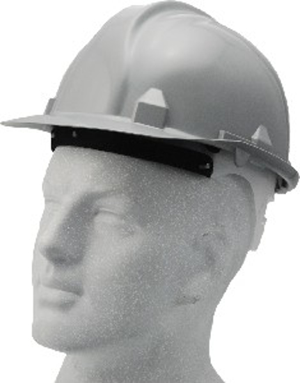 Picture of HARD HATS GREY