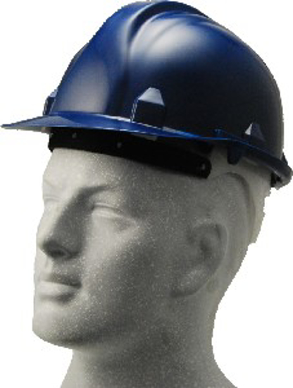 Picture of HARD HATS NAVY