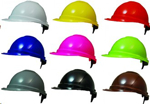 Picture of HARD HAT NIKKI