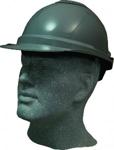 Picture of HARD HAT NIKKI GREY