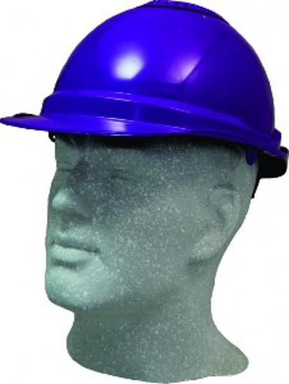 Picture of HARD HAT NIKKI NAVY
