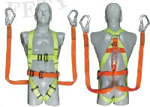 Picture of HARNESS SCAFFHOLDING DOUBLE HOOKS