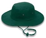 Picture of HATS CRICKET DRAWSTRING BOTTLE *L/XL 60CM