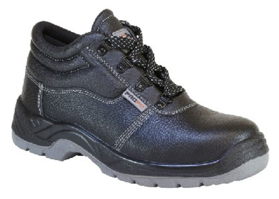 Picture of PROFIT HOBO SAFETY BOOT
