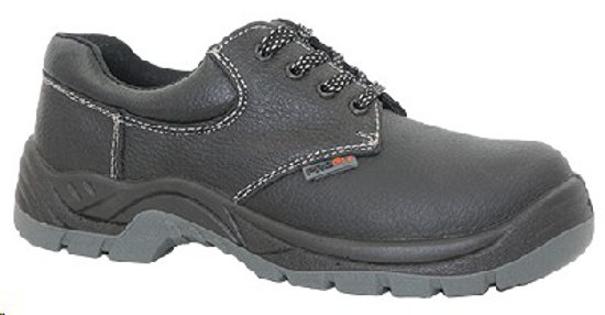 Picture of PROFIT HOBO SAFETY SHOE
