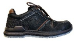 Picture of PROFIT SAFETY TAKKIE BLACK
