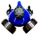 Picture of RESPIRATOR DOUBLE