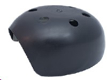 Picture of BUMP CAP INNER- UNIVERSAL FIT