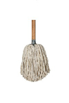 Picture of MOP ROUND 400G