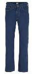 Picture of JONSSON SUPERSTRONG WORK JEANS BLUE