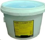 Picture of HAND CLEANER BROWN ABRASIVE *5KG