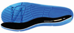 Picture of JCB HIGH PERFORMANCE INNERSOLE