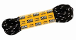 Picture of JCB SAFETY BOOT LACES BLACK