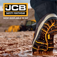 Picture of JCB