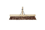 Picture of BROOM 450MM PVC HARD
