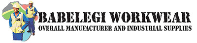 Belegi Workwear & Industrial Supplies