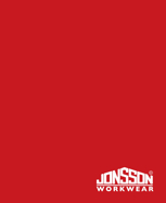 Picture of JONSSON
