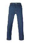 Picture of JONSSON WORK TROUSER 100% COT DENIM *W30