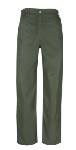 Picture of JONSSON WORK TROUSER ACID RESIS *W32